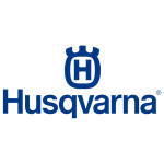Husqvarna-logo-1