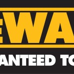 dewalt-logo-wallpaper
