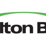 20150603 Hamilton Beach Brands logo copy
