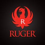 Ruger guns