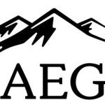 Traeger+Logo