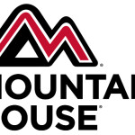 mountain_house_logo