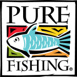 pure-fishing-logo