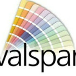 valspar-house-paint-colors-logo